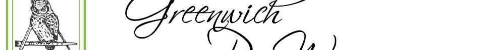 Greenwich Pen Women – October Spotlight Feature