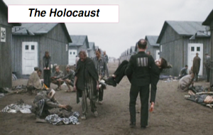 Austria/he Holocaust - The Counterfeiters