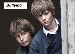 Bullying FilmEd